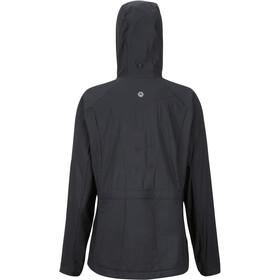 Marmot Alpha 60 Jacket Women black
